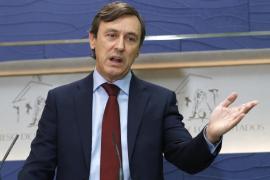 El PP confirma que enmendará sus propios presupuestos en el Senado
