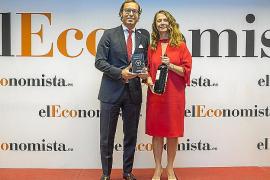 El nuevo SEAT Ibiza, elegido 'Mejor Coche Utilitario'