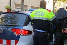 Detenido un hombre tras hallar el cadáver de una menor de 13 años en Vilanova i la Geltru