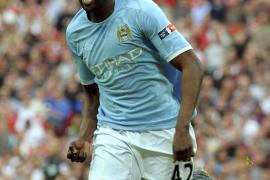 Yayá Touré acusa a Pep Guardiola de racista