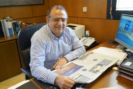 Calvià reitera que necesita una actuación «enérgica» de la Delegación para acabar con las mafias de prostitución