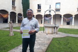 El Ajuntament d'Inca lanza una línea de ayudas al catalán como respuesta al recurso de Salom