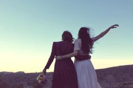 Rechazan a un estudio de fotografía de Ibiza por hacer «bodas de invertidos»