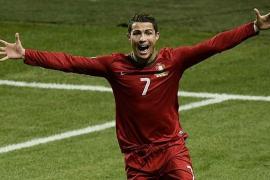 Los rivales de España en la primera fase del Mundial de Rusia 2018