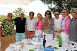 Mallorca Magazin en Alcanada