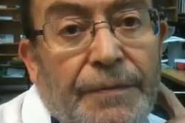 Fallece el periodista Pepe Cavero