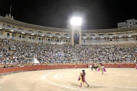 El Govern reclama a Sánchez que no frene las leyes de Baleares