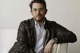 Huerta: «Estoy a favor del humor y la libertad de expresión, soy tolerante»