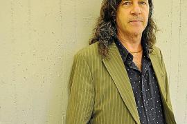 La Simfònica se une al nuevo proyecto flamenco y jazzístico de Jorge Pardo