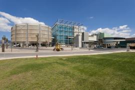 Bruselas lleva a España ante el TUE por la gestión de residuos en Aragón, Baleares, Canarias, Madrid y Ceuta