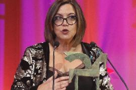 Àngels Barceló sobre Màxim Huerta: «Mucho tendrá que demostrar para estar a la altura»