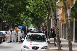 Prisión provisional para el presunto homicida de una menor en Vilanova i la Geltrú (Barcelona)