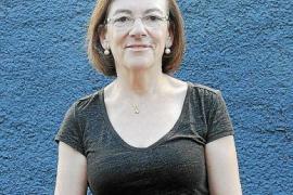 La mallorquina María del Carmen Orte, nueva directora general del Instituto de Mayores y Servicios Sociales