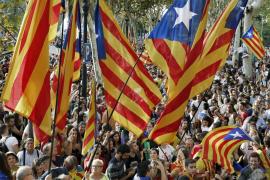 El catalán ha perdido 300.000 hablantes en los últimos quince años