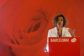 La ministra de Política Territorial cree que la reforma de la Constitución es «urgente, viable y deseable»