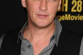 El actor de 'Sons of Anarchy' Alan O'Neill muere a los 47 años