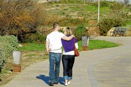 Los cambios en la ley foral generan divorcios millonarios en Balears