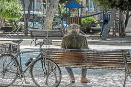 El envejecimiento de la población y la soledad marcarán el horizonte de 2030