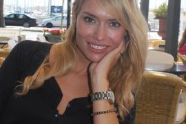La Fiscalía pide dos años de cárcel para la presentadora Patricia Conde