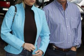 La defensa de los padres de Marta del Castillo prepara un recurso para acusar al 'Cuco'   de perjurio