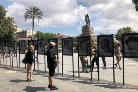 «Presos políticos», de la censura en Arco a la libertad en Palma