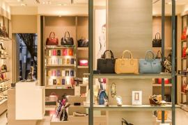 España, el país del mundo donde más crecieron las ventas de artículos de lujo