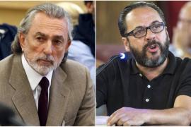 El PP de Valencia se financió de forma «tan irregular» que fue delictiva, según la Audiencia Nacional