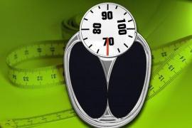 Unas 60.000 personas en Baleares con exceso de peso toman medicamentos sin receta para adelgazar