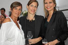 30 aniversario clinica morano