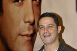 Alejandro Sanz mete la pata de nuevo en Twitter