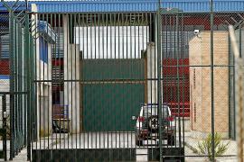 'El Andujar' controlaba la venta de droga desde la cárcel con un teléfono móvil