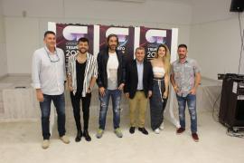 Operación Triunfo elige Inca para un concierto «del que no hay que perder detalle»