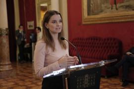 Reacciones en Baleares a la sentencia del Supremo por el caso Nóos