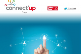 Connect'Up