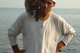 Frank Cuesta genera indignación al decir que es necesario matar animales