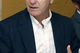 José Guirao Cabrera, exdirector del Reina Sofía, nuevo ministro de Cultura