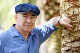 Joan Bennàssar: «Con esta trilogía me he redescubierto a mí mismo»