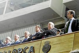 PALMA BOTA esports mallorca - s.