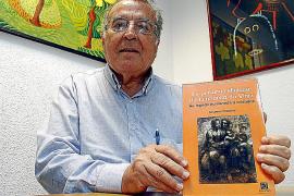 Saturnino Pesquero analiza en un libro la religiosidad en la obra de Da Vinci