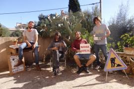 Festa de la Música en Inca con un concierto encabezado por The Cicely Satellites