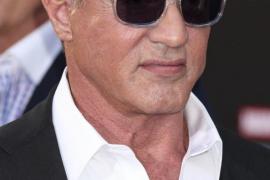 El fiscal revisa un caso de presunto abuso sexual contra el actor Sylvester Stallone