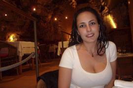 DETIENEN A UN HOMBRE ACUSADO DE MATAR A SU EX NOVIA NURIA OROL SARABIA A PUÑALADAS EN UN PISO