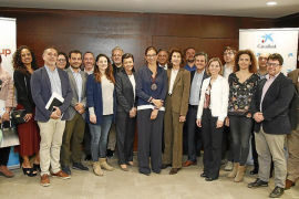Arrancan los Connect'Up Days con ESADE Alumni