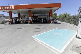 Carburantes Ibiza, el combustible de las Pitiüses
