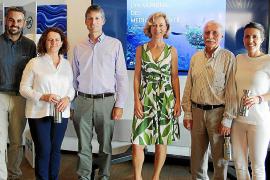 APD celebra el Día del Medio Ambiente