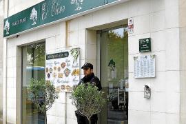 El juzgado archiva el caso por explotación laboral contra los dueños de 'El Olivo'