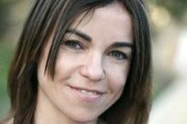 El 'lobby' femenino de Podemos pugna para que haya mujeres cabezas de lista en el Govern, Consell y Cort
