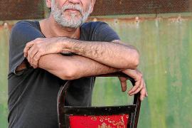 Willy Toledo: «Pedro Sánchez ha reinstaurado el régimen del 78»