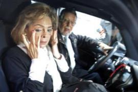 Muere María José Alcón, exconcejal del PP en València, al precipitarse desde un balcón