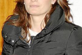 Imputan a la exgerente de Emaya y al alcalde de Porreres en el 'caso Ossifar'